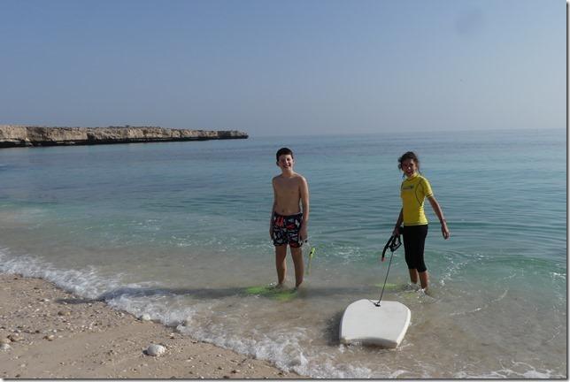 White beach (26)