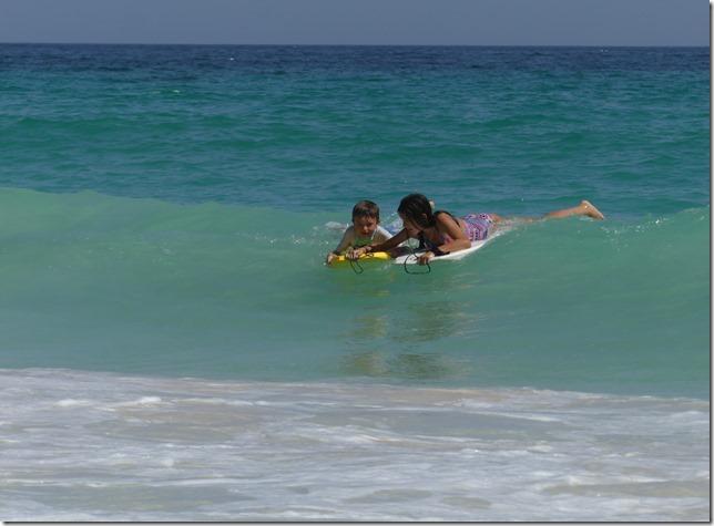 Al Fizayah beach (26)