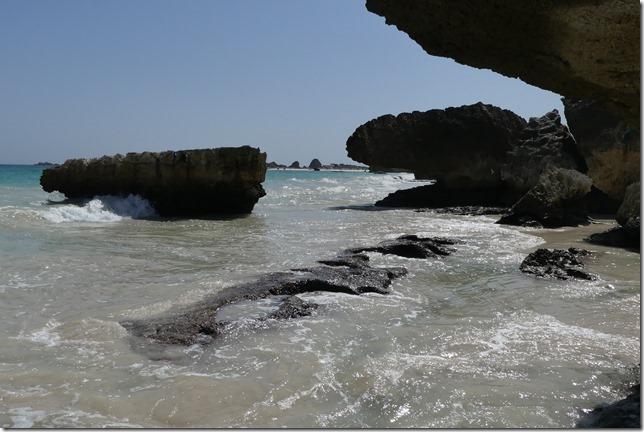 Al Fizayah beach (30)