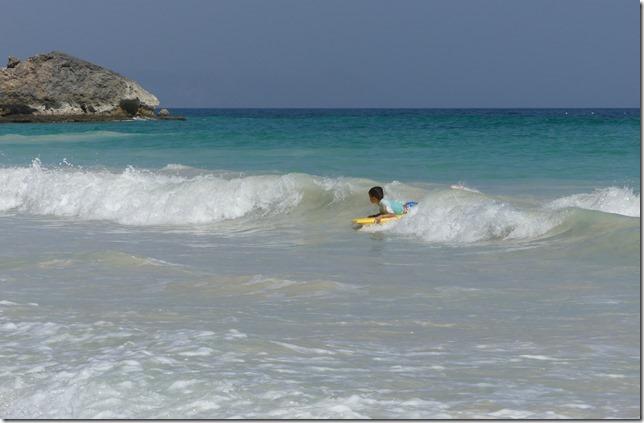 Al Fizayah beach (31)