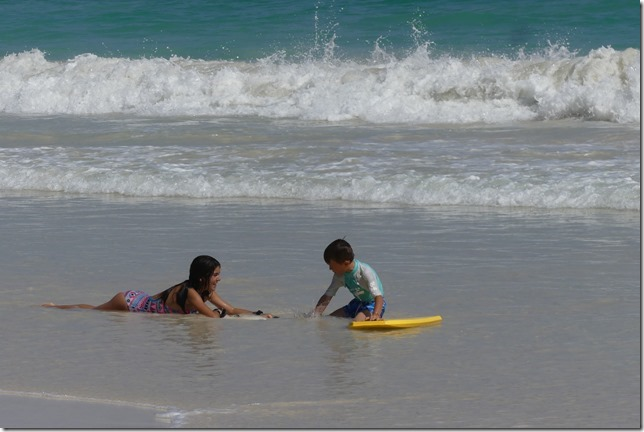 Al Fizayah beach (34)