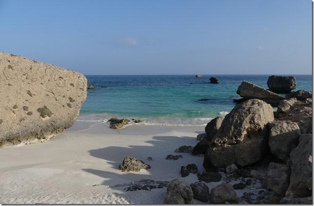 Al Fizayah beach (37)