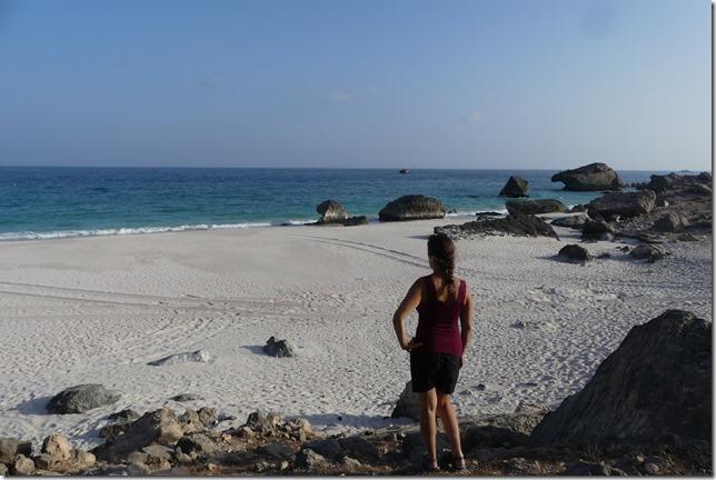 Al Fizayah beach (43)