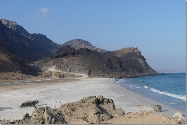 Al Fizayah beach (49)