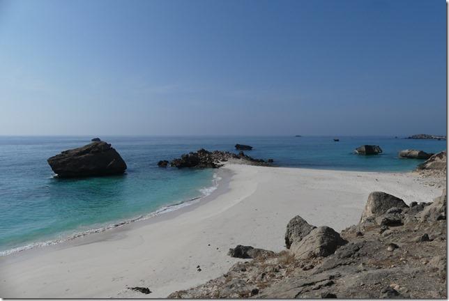 Al Fizayah beach (55)
