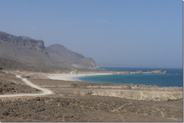 Al Fizayah beach (5)