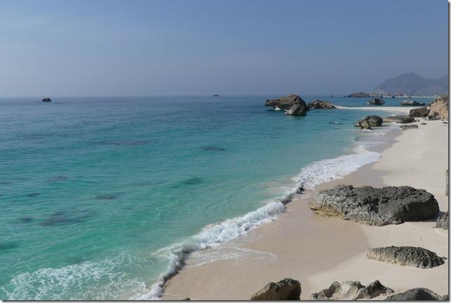 Al Fizayah beach (62)