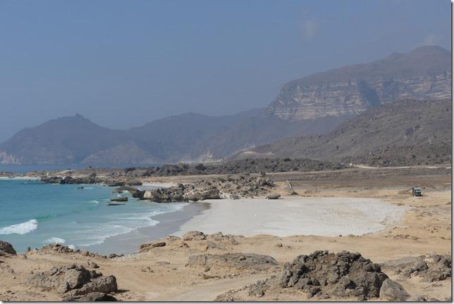 Al Fizayah beach (64)