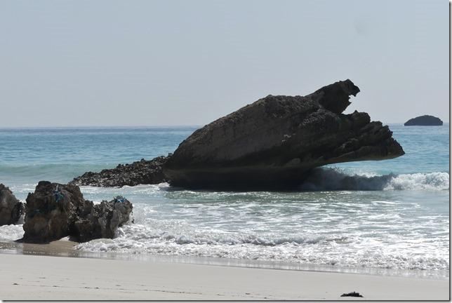 Al Fizayah beach (68)