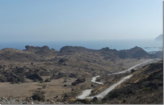 Al Fizayah beach (79)