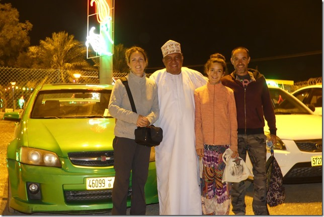 Muscat festival (32)