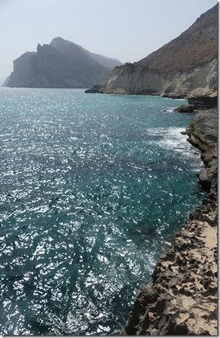 Route du Yémen (11)