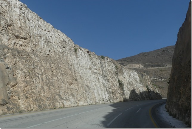 Route du Yémen (16)
