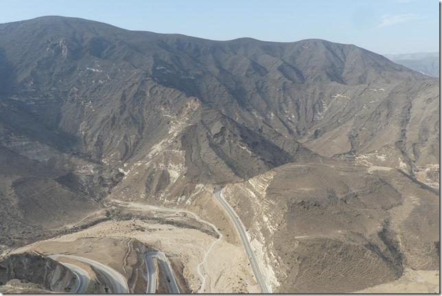 Route du Yémen (1)
