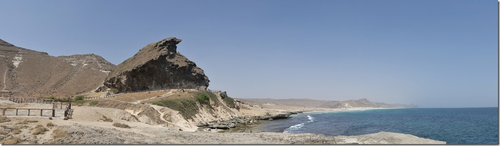 Route du Yémen (9)