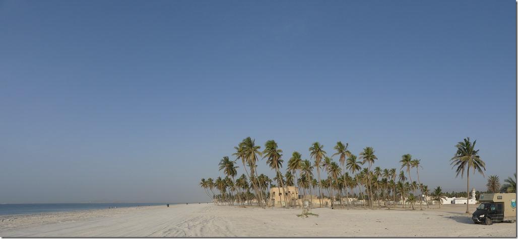 Salalah beach (16)