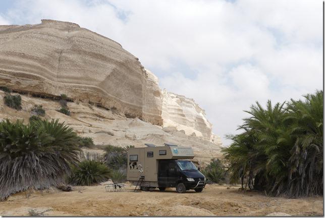 Wadi Shuwaymiyyah (65)