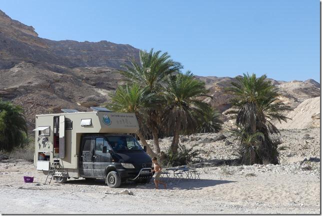 Wadi Suneik (10)
