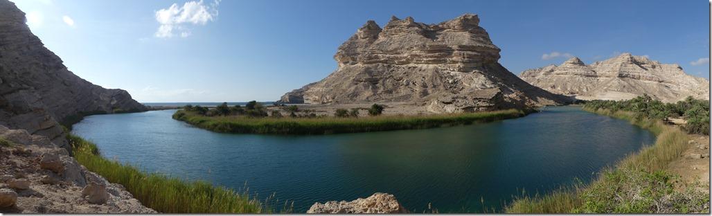 Wadi Suneik (4)