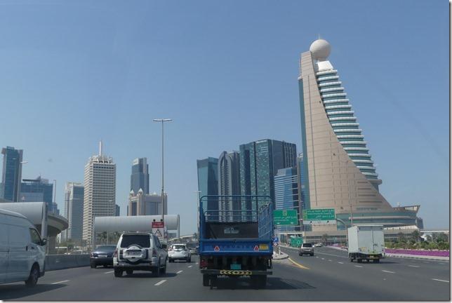 Dubaï (118)