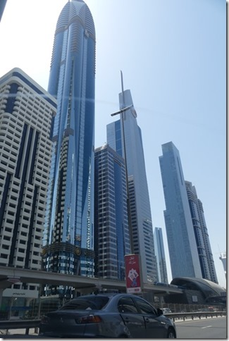 Dubaï (121)
