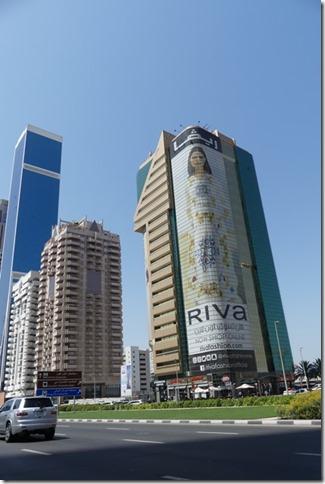 Dubaï (122)