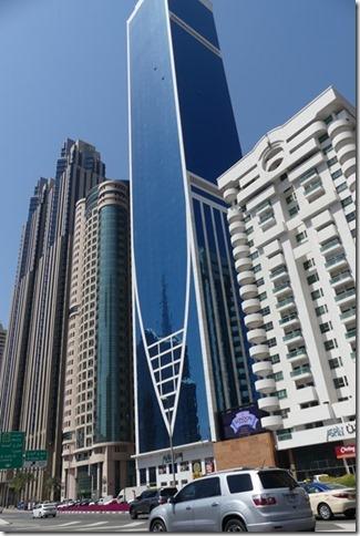 Dubaï (123)