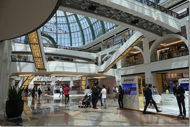Dubaï (133)