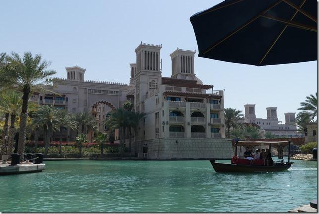 Dubaï (141)