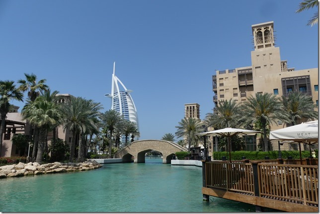 Dubaï (143)