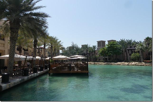 Dubaï (145)