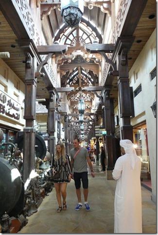 Dubaï (147)