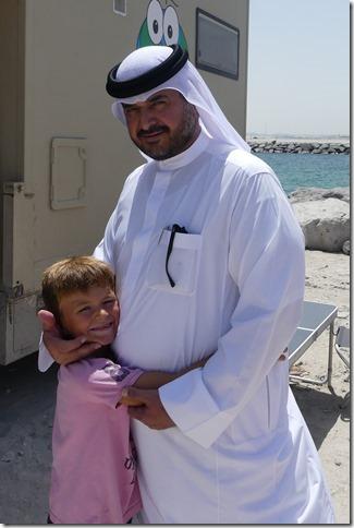 Sharjah (112)