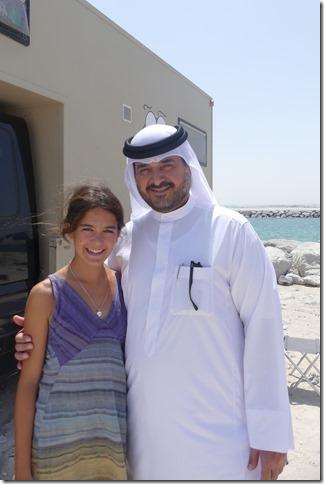Sharjah (114)