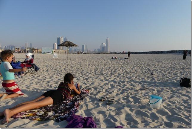 Sharjah (12)