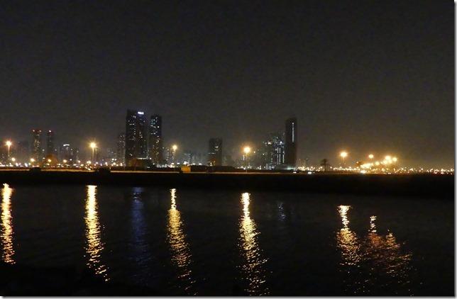 Sharjah (18)