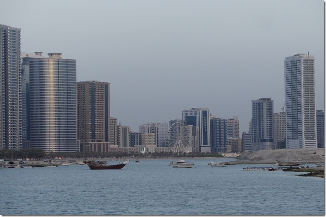 Sharjah (23)