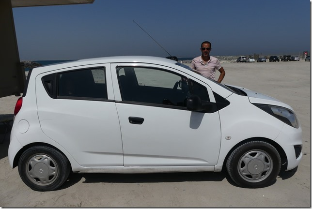 Sharjah (63)