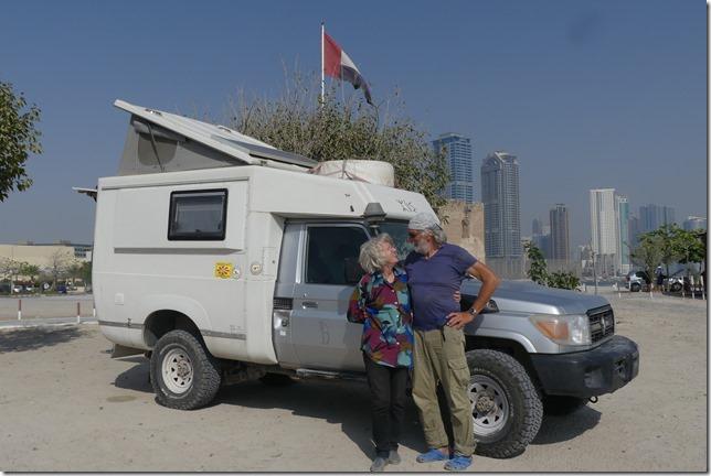 Sharjah voyageurs (7)