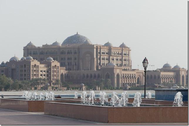 Abu Dhabi (18)