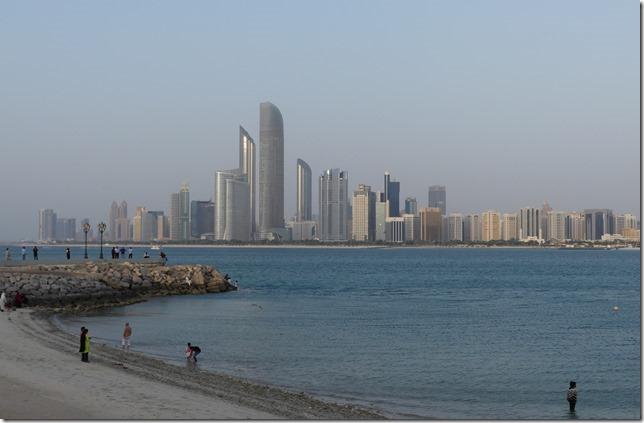 Abu Dhabi (21)