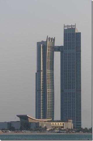 Abu Dhabi (22)