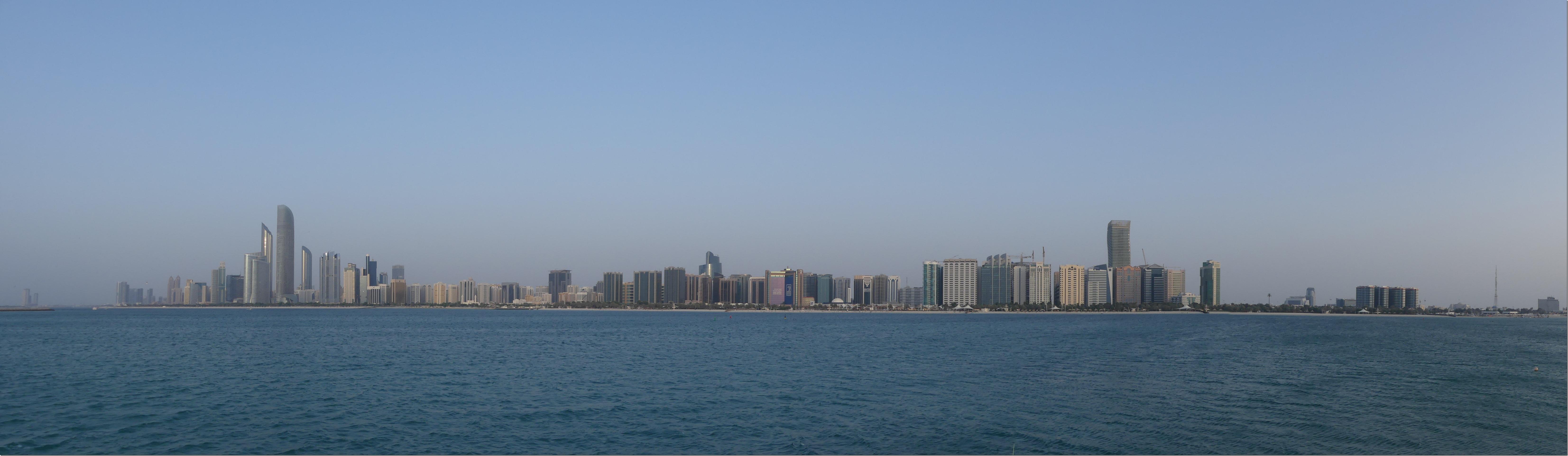 Abu Dhabi (24)