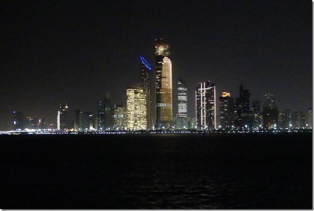 Abu Dhabi (31)