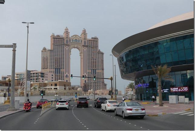 Abu Dhabi (38)