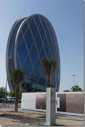 Abu Dhabi (3)