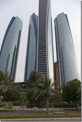 Abu Dhabi (42)