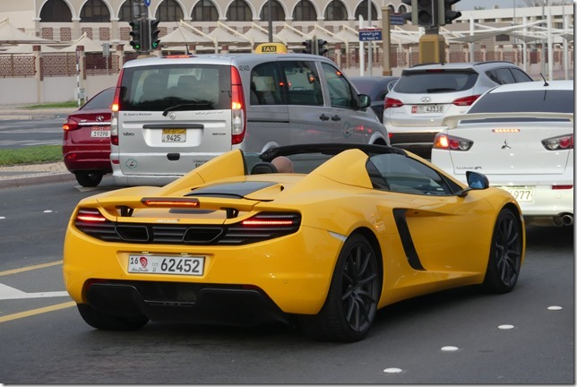 Abu Dhabi (43)