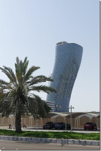 Abu Dhabi (44)