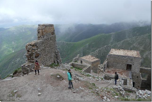 Babak castle (16)